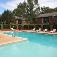 Colony Square Apartments - Dothan, AL 36301