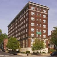 Jefferson House Apts - Baltimore, MD 21218