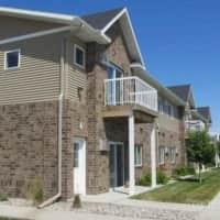 Maple Ridge Villas - West Fargo, ND 58078