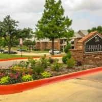 Hebron Trails - Carrollton, TX 75010