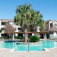 The Heights II - San Marcos, TX 78666