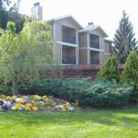 Cypress Pointe - Louisville, KY 40207