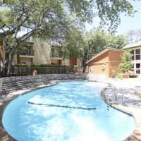 Woodhollow - Austin, TX 78731
