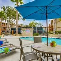 Stonewood Gardens - San Diego, CA 92110