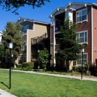 Morgan Park - Vacaville, CA 95687