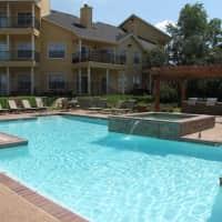 Regal Parc - Cedar Park, TX 78613