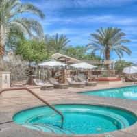 Mediterra Apartments Homes - La Quinta, CA 92253