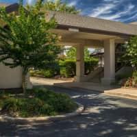 Apartments at Miramont - Rockville, MD 20852