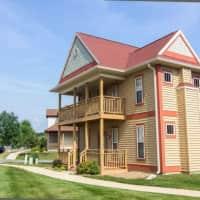 MeadowCreek Luxury Apartments - Bloomington, IN 47401