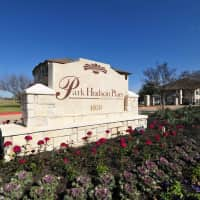 Park Hudson Place - Bryan, TX 77802