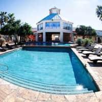 Algarita Lakeside - San Antonio, TX 78218