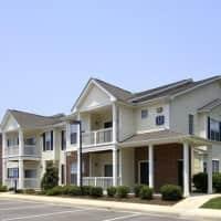 Spotswood Commons - Williamsburg, VA 23188