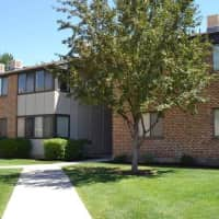 Goldstone Place - Clearfield, UT 84015