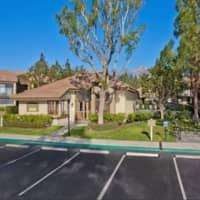 Evergreen Apartments & Townhomes - Rancho Cucamonga, CA 91730