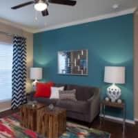 Palencia Apartments - Dallas, TX 75252
