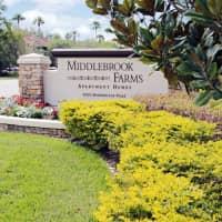 Middlebrook Farms - Orlando, FL 32811