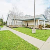 River Run Apartments - Warren, OH 44485