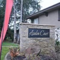 Azalea Court - Sacramento, CA 95821