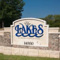 Lakes at Renaissance Park - Austin, TX 78728