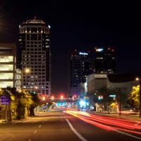Camden Copper Square - Phoenix, AZ 85006