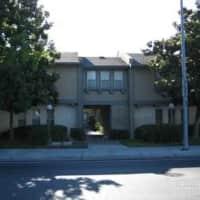 Four Twenty Union Apartments - Campbell, CA 95008