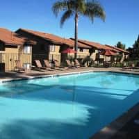 Village View - Oceanside, CA 92056