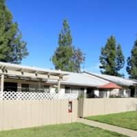 Villa Patricia - El Cajon, CA 92019