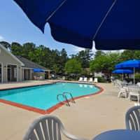 River Mews Apartments & Townhomes - Newport News, VA 23608