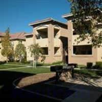 Portofino Apartments - Temecula, CA 92591