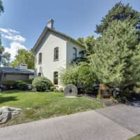 Miller Estates - Salt Lake City, UT 84107