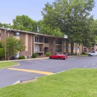Casa De Luna - Raleigh, NC 27604