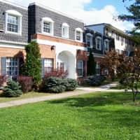 Squire Village Condominiums - New Windsor, NY 12553