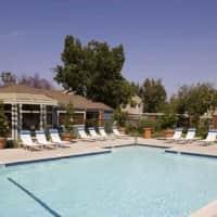 Northwood Apartment Homes - Irvine, CA 92620