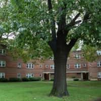 Parkhurst Apartments - Bethlehem, PA 18017