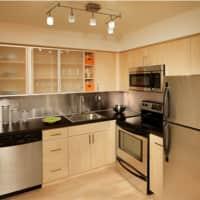 Cherrywood Apartments - Clementon, NJ 08021
