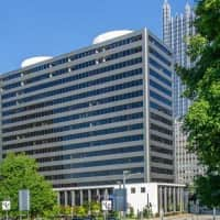 River Vue Apartments - Pittsburgh, PA 15222