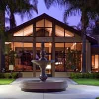 Pacific Shores - Huntington Beach, CA 92647