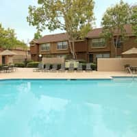 Oak Tree Court Apartment Homes - Placentia, CA 92870