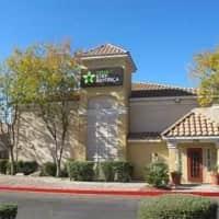 Furnished Studio -  Phoenix - Scottsdale, AZ 85251