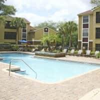 Hidden Palms - Tampa, FL 33613
