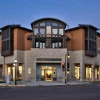 Quayside Apartments - Wayzata, MN 55391
