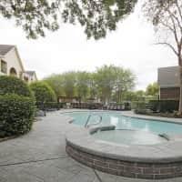 Meyer Park - Houston, TX 77096