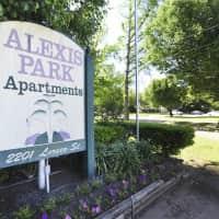 Alexis Park - Bossier City, LA 71112