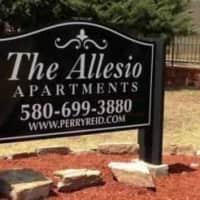 The Allesio Apartments - Lawton, OK 73505