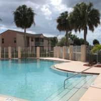 Coral Palms Apartments - Naples, FL 34116