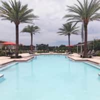 ParkCrest Landings - Bradenton, FL 34208