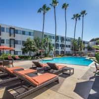 Gables Point Loma - San Diego, CA 92106