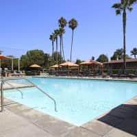 Presidio View - San Diego, CA 92108