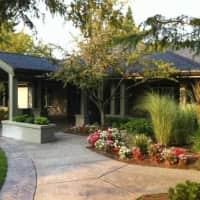 The Club Apartments - Hillsboro, OR 97124