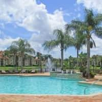 La Costa - Naples, FL 34105